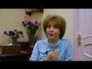 Интервью с логопедом Ольгой Азовой