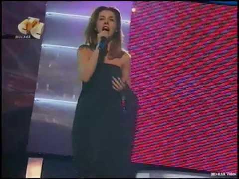 Анна Седокова - Верю (Хорошие песни)