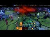 LIQUID vs LGD - Upper Bracket Match - Axe New Meta Pick - EPICENTER MAJOR Dota 2