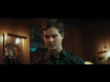 Lukas Graham - Not A Damn Thing Changed [OFFICIAL MUSIC VIDEO] 2018