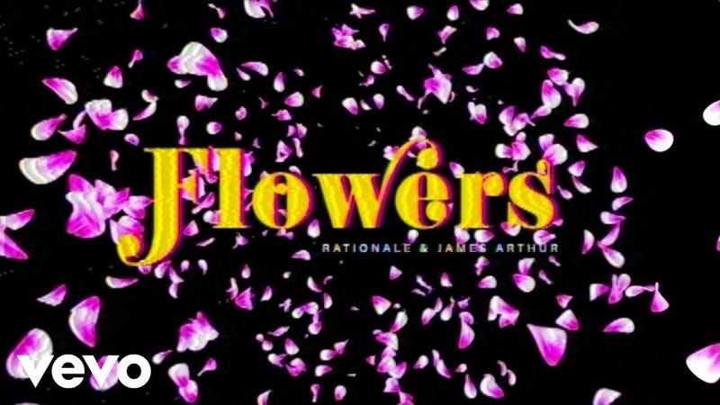 Other People's Heartache, Bastille - Flowers ft. Rationale, James Arthur