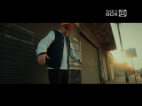Баста — Раз и навсегда (Music BOX)