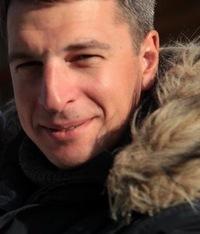 Станислав Мушкат