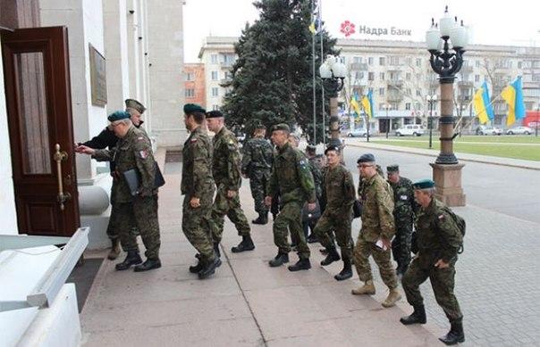 Украина - новости, обсуждение - Страница 30 _0kSY-zTlic