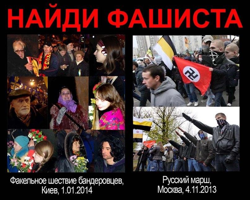 """Боевики """"ДНР"""" убили местного авторитета, который отказывался их финансировать, - СМИ - Цензор.НЕТ 2664"""