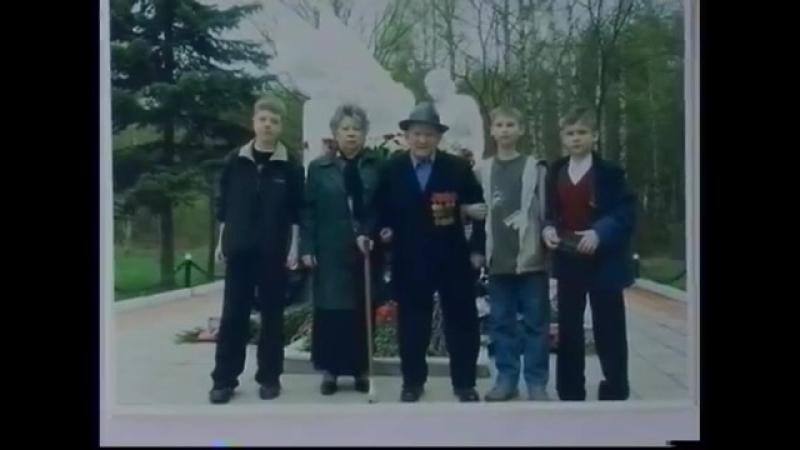 Вести Московского Выпуск 27 2005 г