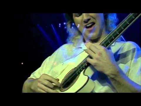 TRIUMPH - Midsummer's Daydream (Live in HALIFAX)