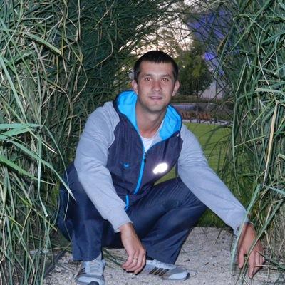 Дмитрий Литвин, 31 октября , Торез, id104819864