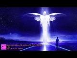 Sick Individuals &amp Axwell ft. Taylr Renee - I AM (Jacob Plant Remix)