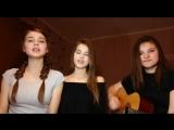 Солдат- 5nizza/Татьяна и Анастасия Громыко,Ангелина Исакова