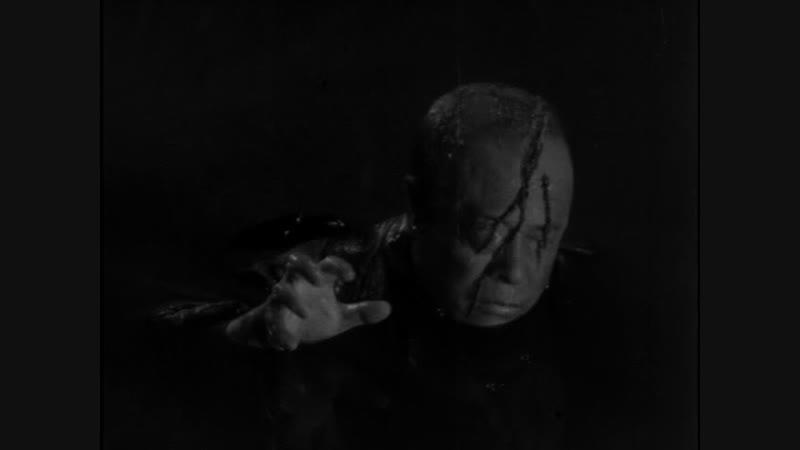 Призраки болот Касане Kaidan Kasane-ga-fuchi (1957, Нобуо Накагава)