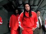 P.O.D. - Boom (Official Video)