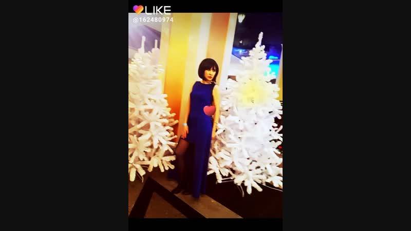 Like_6644149644814208445.mp4