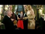 «Цветы на чердаке» (2013): Трейлер / http://www.kinopoisk.ru/film/781930/