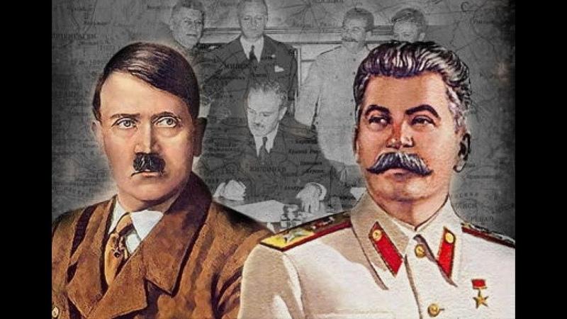 Алексей Исаев: Была ли победа в войне предначертана, неизбежна