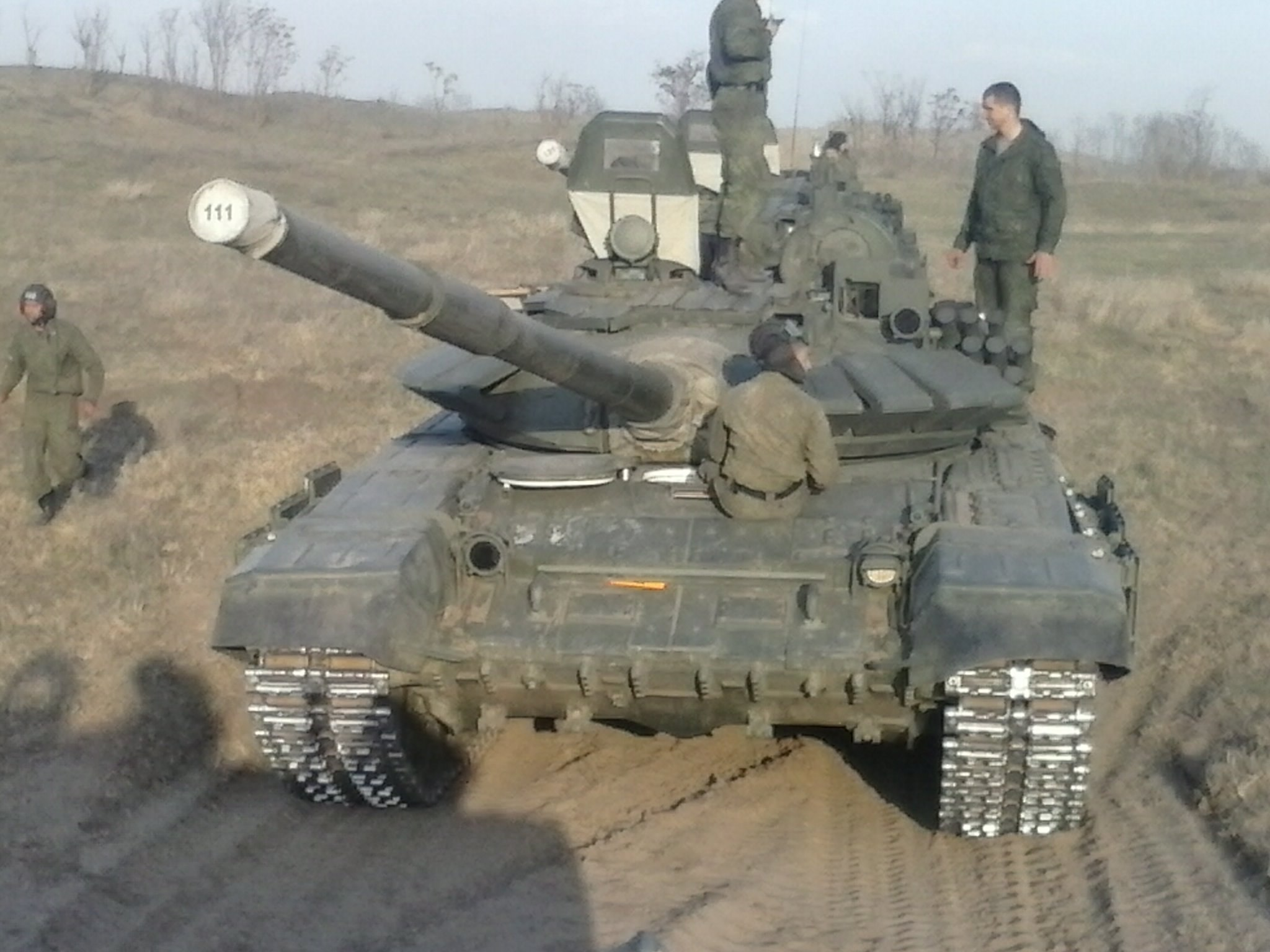 Russian Military Photos and Videos #2 - Page 33 AGJ221A8_3o