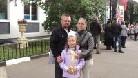 Татьяна Шевченко, 11 сентября 1983, Москва, id10756960