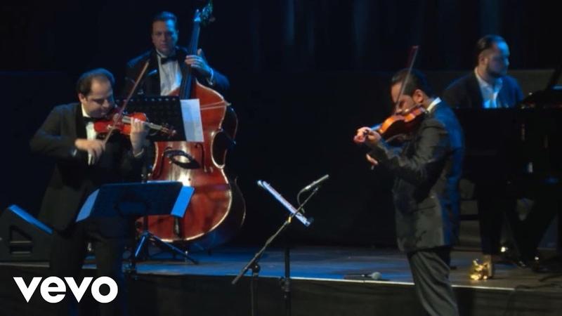 Janoska Ensemble Die Fledermaus Overture à la Janoska