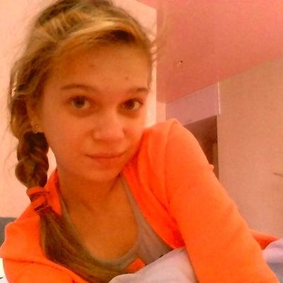 Veronika Patsula, 16 сентября 1999, Салават, id210022577
