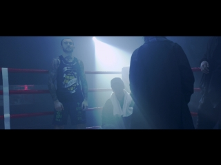 Kain Rivers ft. NEBO5 - 8 чудо (Official Teaser)