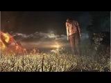The Evil Within - геймплейный трейлер для PAX East