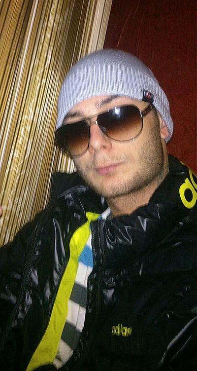 Денис Соколов, 22 февраля , Доброполье, id115320747
