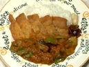 How to Make Katsu Curry Tonkatsu Curry Recipe カツカレー 作り方レシピ
