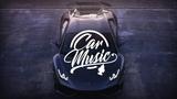 Tinie Tempah - Girls Like ft. Zara Larsson (Kesh &amp Sully Bush Remix) (Bass Boosted)
