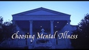 PHILIP H. ANSELMO THE ILLEGALS - Choosing Mental Illness (OFFICIAL VIDEO)