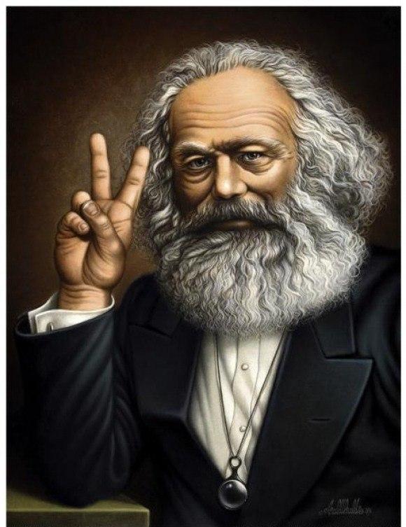 Oдин мудрий єврей