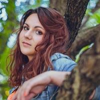 Ольга Масеева, 4 января , Москва, id17699816