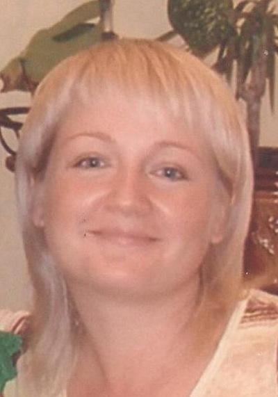 Ольга Гайдук, 5 октября 1973, Саратов, id222135839