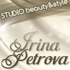 "STUDIO ""IRINA PETROVA"" beauty&style"