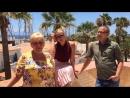 Наши гости семья Грищенко проводят свой фантастический отдых на острове Тенерифе, на курорте Калао Гарден😀☀️☀️☀️