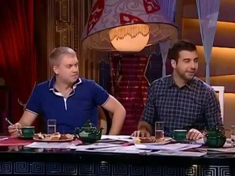 Прожекторперисхилтон лучшие шутки Мартиросяна Ургант Светлаков зашли projektorperishilton 2018
