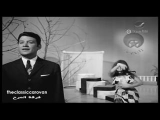 Nagwa Fouad (1970) (2)فؤاد نجوى