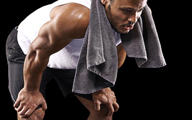 Что такое мышечная усталость?