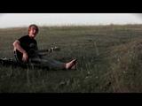 Каморка Музыканта - Безумие замечательных людей