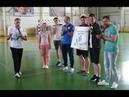 Дзержинск хочет помочь Врачебно физкультурному Диспансеру