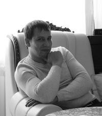 Денис Филиппов, 10 октября 1986, Днепропетровск, id60742120