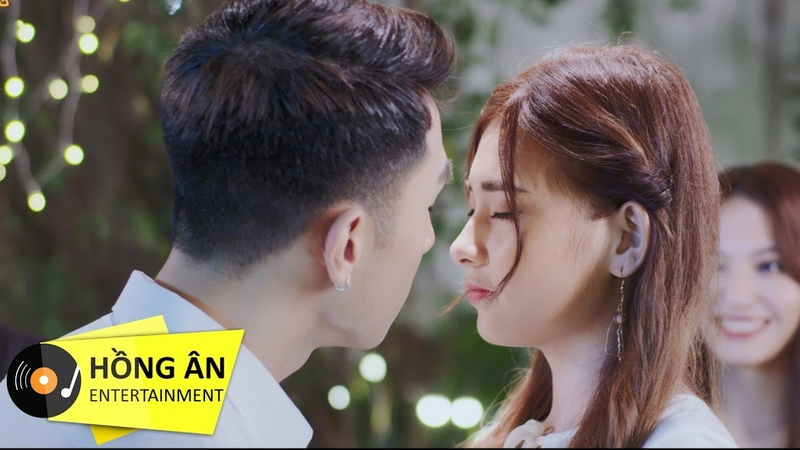 Nhạc Hot Việt Tháng 11/2018 - BXH 20 MV Nhạc Trẻ Hay Nhất Tháng 11/2018