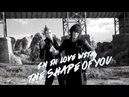 Ignis x Noctis | Shape of You