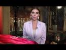 Анна Седакова на Модном приговоре