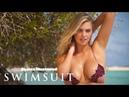 Kate Upton Invites You To Explore Her Aruba Paradise | Swim Adventure | Sports Illustrated Swimsuit