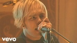 The Ataris - Teenage Riot (from Live at Capitol Milling)
