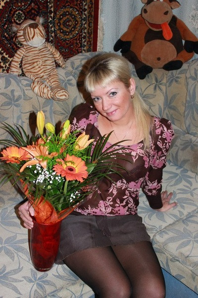 Анна Патракова, 19 октября , Бокситогорск, id14445077