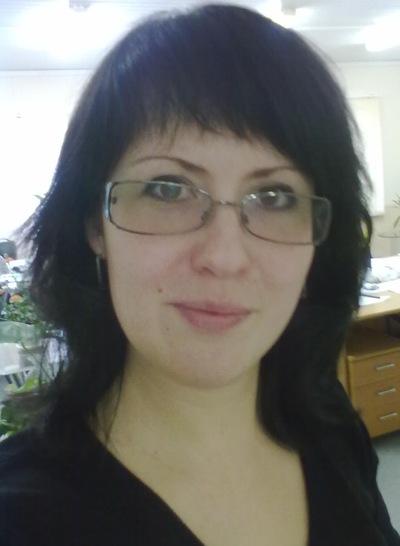 Александра Лазарева, 20 июня , Казань, id201641424