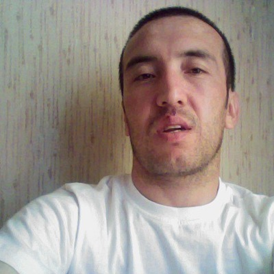 Orif Qushaqov, 22 декабря , Санкт-Петербург, id212534737
