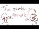 The zombie song (español) WIP