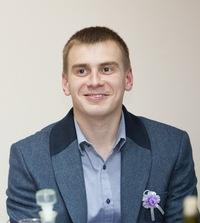 Олександр Корпан